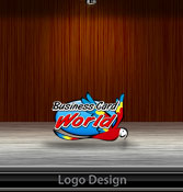 Logo Design Gallery